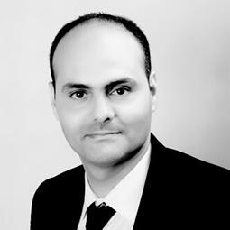 Ahmed Jardak