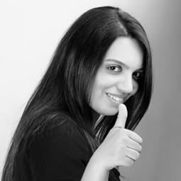 Hana Ellouze
