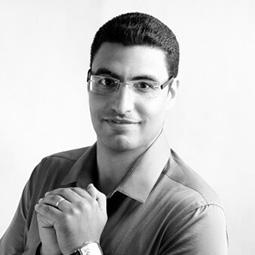 Hatem Jarraya