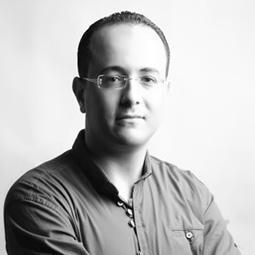 Omar Ajili