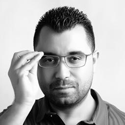 Wael Megdich